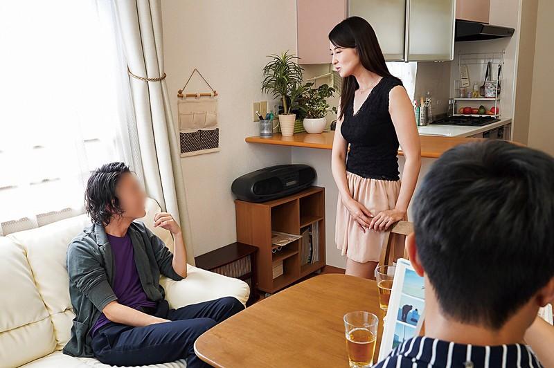 北川礼子高品质个人番号作品列表分享第1407期